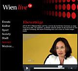 Wienlive-Interview
